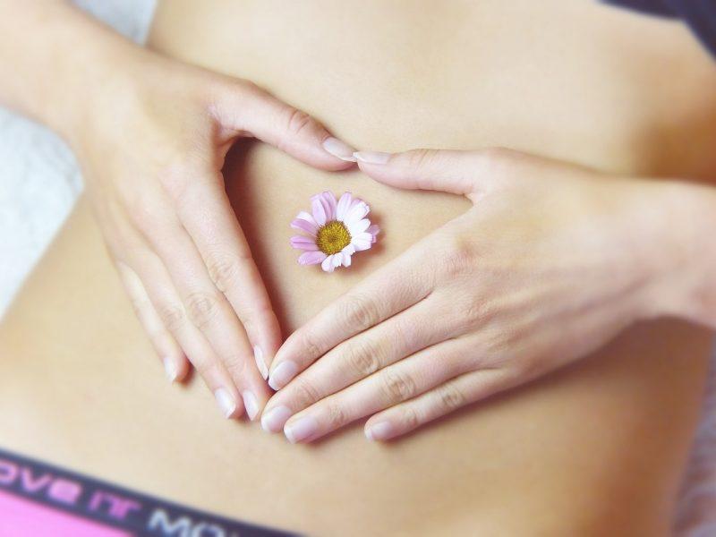 ¿Qué es la abdominoplastia?