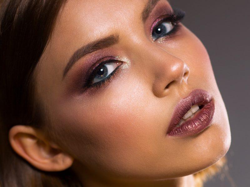 ¿En qué consiste un aumento de labios?