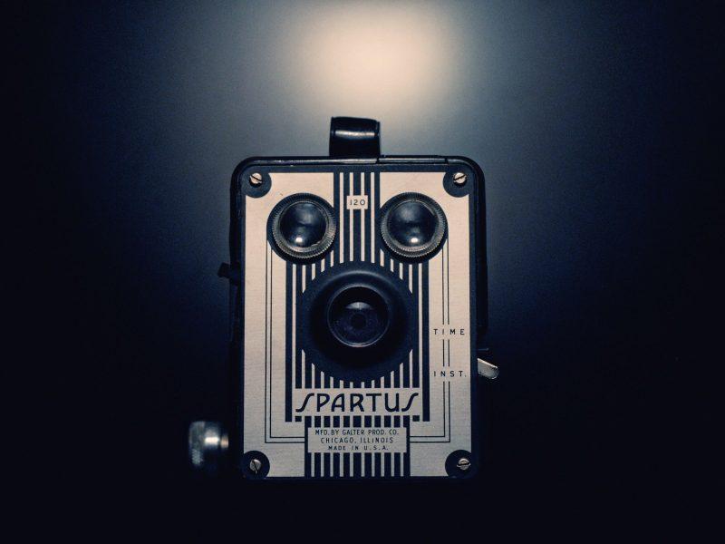 Vídeos corporativos: los errores de los clientes