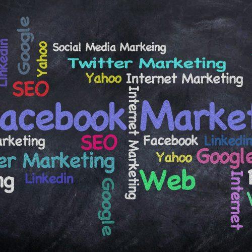 Como entender el análisis del social media