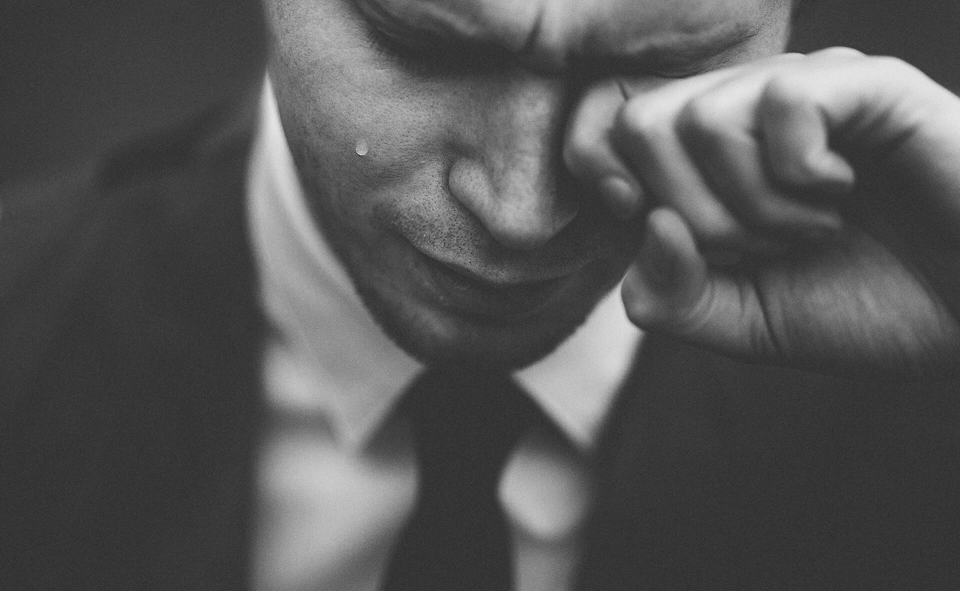 ¿Cómo expresar simpatía?