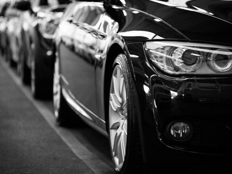 ¿Cómo comprar un coche de segunda mano sin problemas?